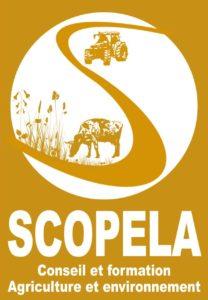 SCOPELA projet prairies naturelles du Pilat