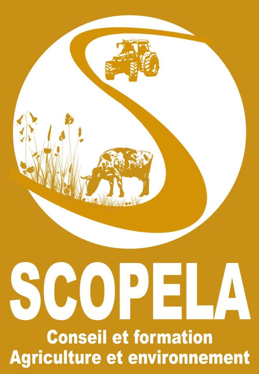 SCOPELA