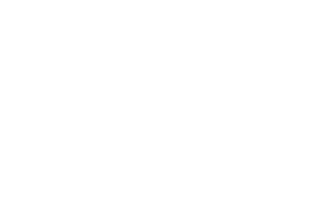 Pâturages du Massif central