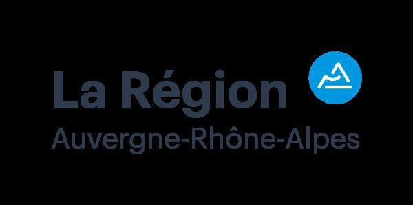logo Région AURA, projet connaissances sur nos prairies