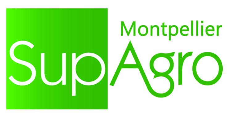 Logo de Montpellier SupAgro
