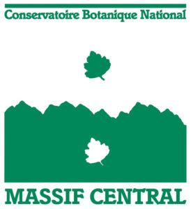 Conservatoire botanique national massif central