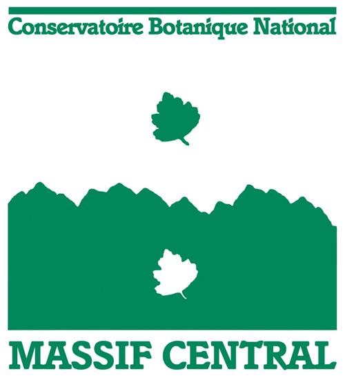 Logo Conservatoire Botanique National du Massif Central, connaissances sur nos prairies