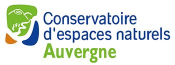 Logo CEn Auvergne