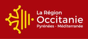 OC 1706 Instit Logo Rectangle Quadri 150x150 72dpi