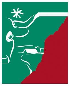 Logos Parc naturel de L'aubrac