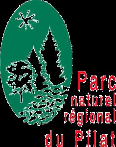 Parc naturel regional du Pilat projet prairies