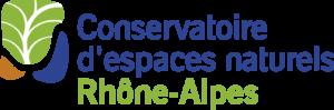 Conservatoire d'espaces naturels Rone-Alpes