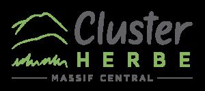 Clusterherbe