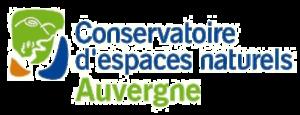 Conservatoire d'espaces naturels Auvergne