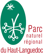 PNR Haut Languedoc