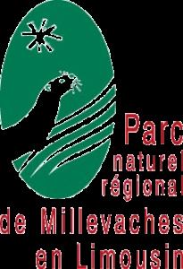 PNR Millevaches en Limousin