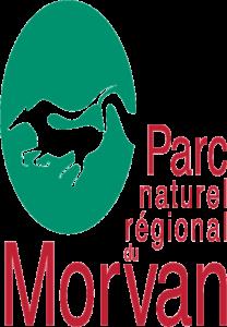 PNR Morvan