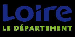Loire le département