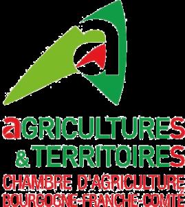 Chambre agriculture bourgogne franche comté